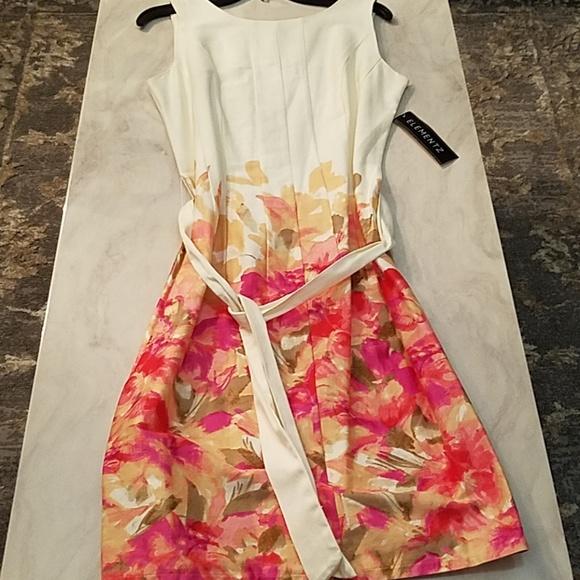 Elementz Dresses & Skirts - Easter dresses